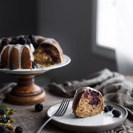 blackberry bundt cake with slice taken out.jpg