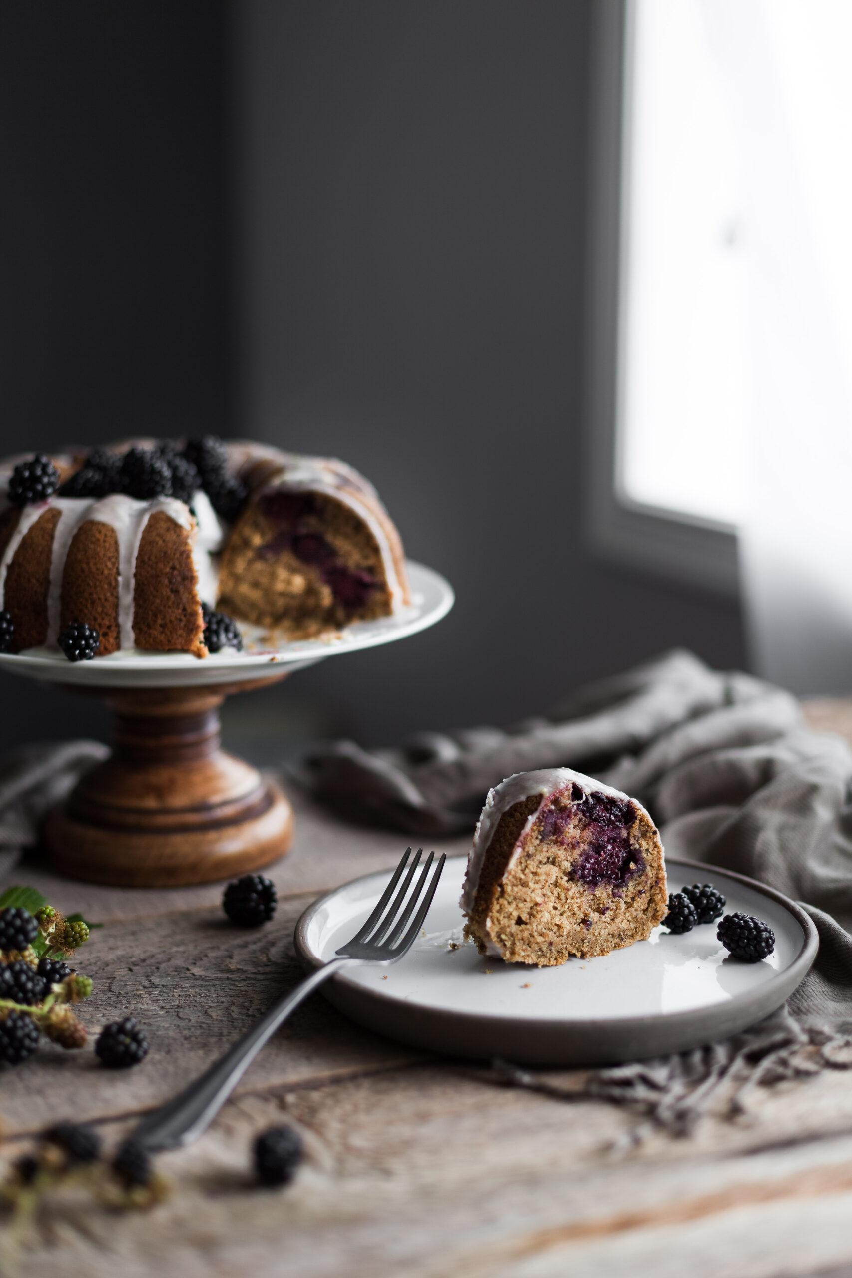 blackberry bundt cake with slice taken out.jpg