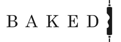 BAKED logo